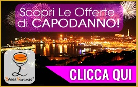 speedvacanze offerte per single