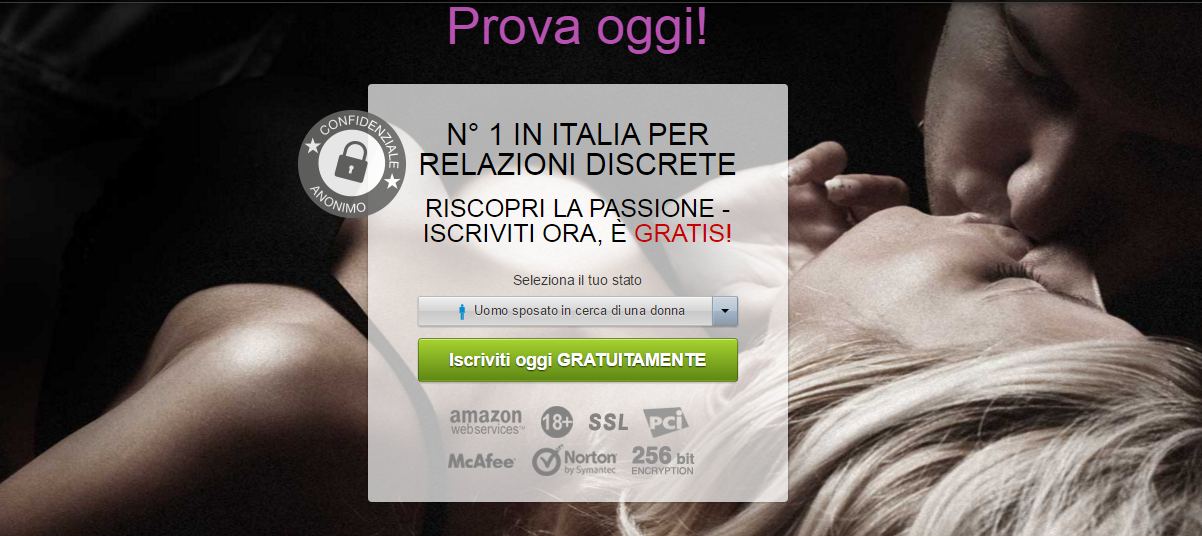 incontri donne online white pages
