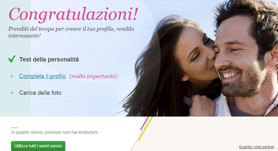 be2 Italia