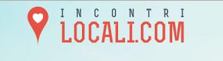 incontrilocali.com recensioni