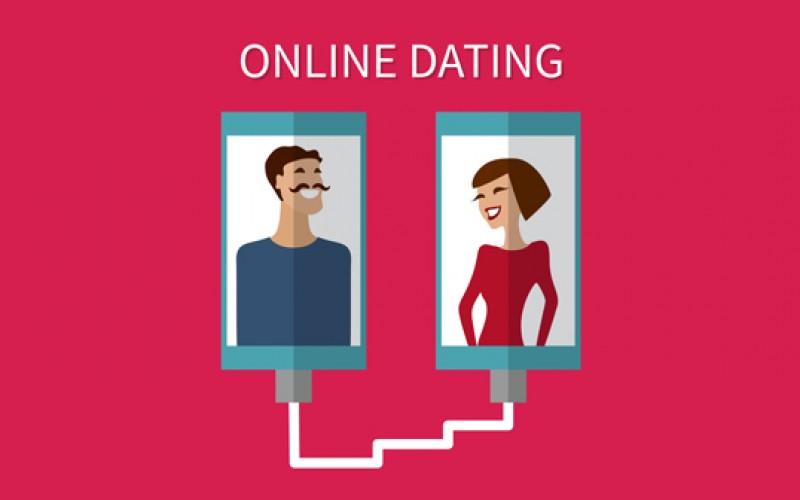 Incontri facili online