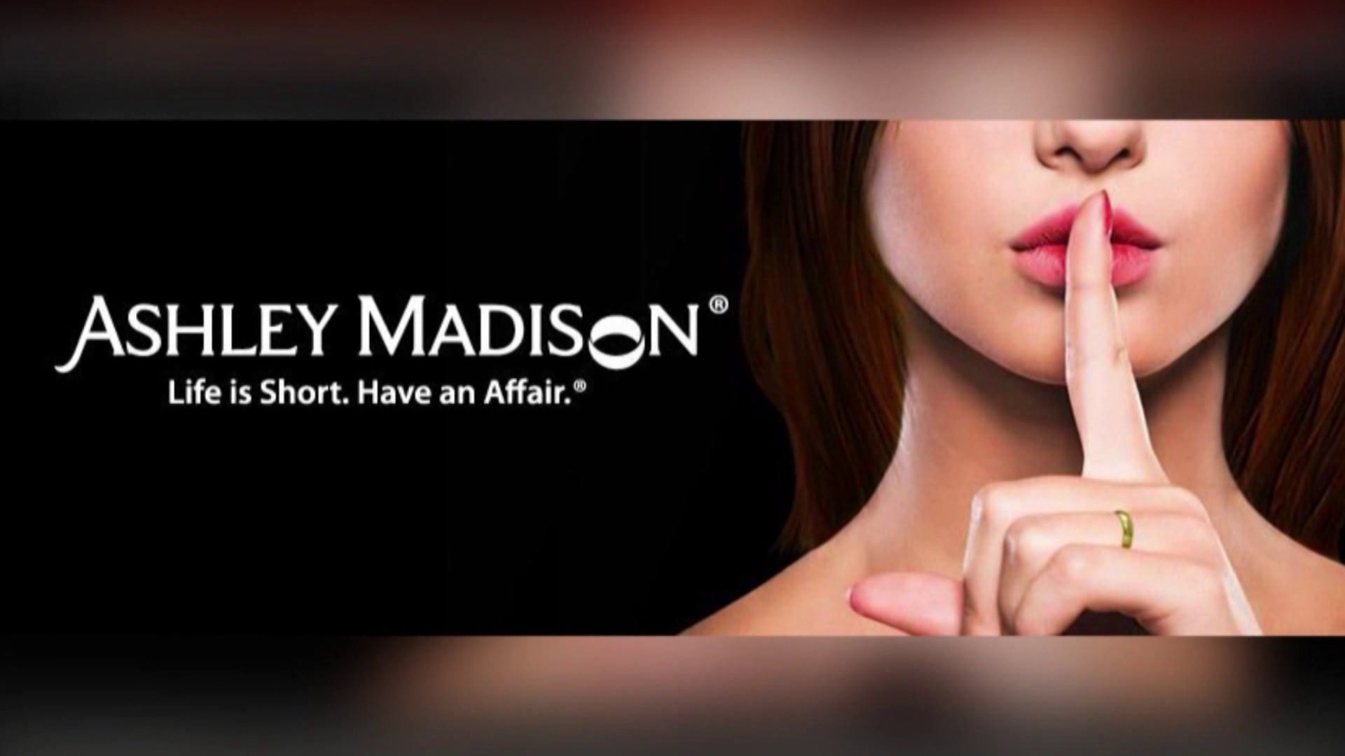ashley madison opinioni