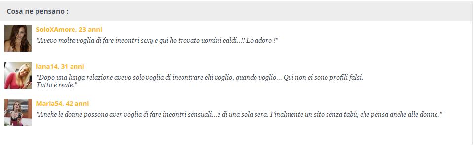 Video porno italiani in italiano film porno sol