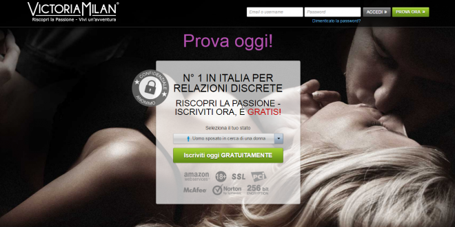 video puttane italiane donne sposate per sesso