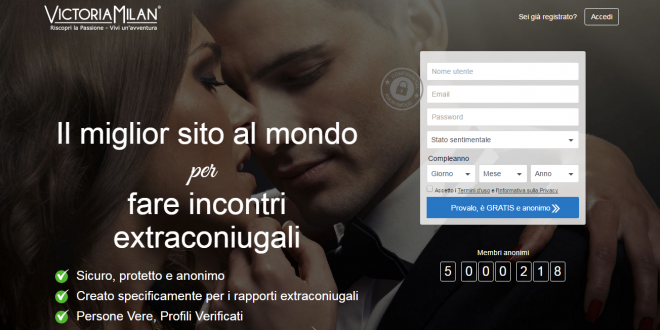Erotismo video gratis come fare bene l.amore