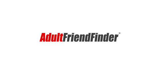 adultfriendfinder opinioni
