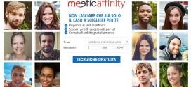 Test anima gemella online gratis in Italia