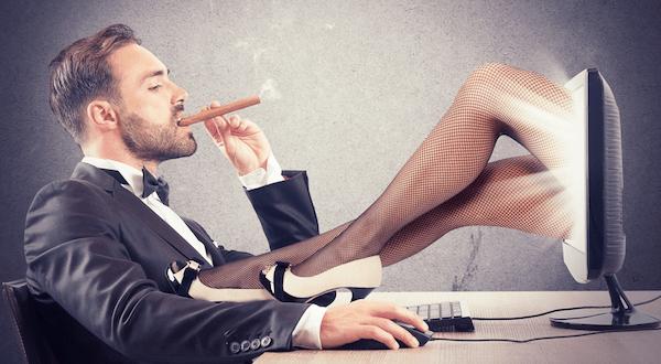 siti dating online gratis Incontri online incontri online gratis blog vita da single home » siti di incontri gratis ecco la verità  per quanto riguarda questo argomento la prima cosa che dobbiamo chiarirvi è.