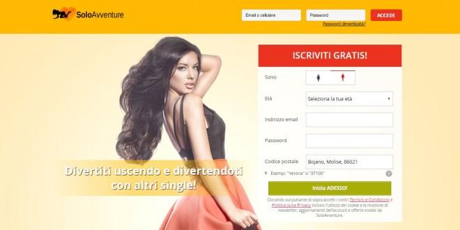 Opinioni di Soloavventure e commenti: cos'è gratis e costi