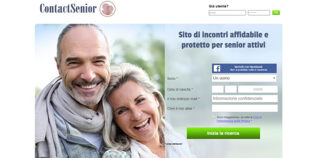 Incontri Gratis On Line