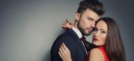 Incontri hot online gratis in Italia, a Roma e Milano: costi?