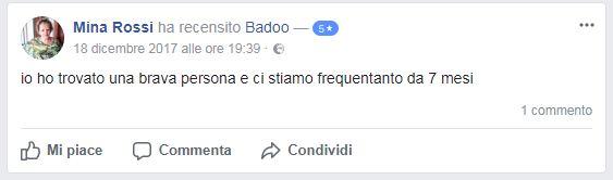 badoo opinioni