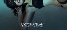 Victoria Milan opinioni e commenti, cos'è gratis e costi: affidabile?
