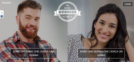 Datingbuddies opinioni e commenti: cos'è gratis, costi ed esperienze