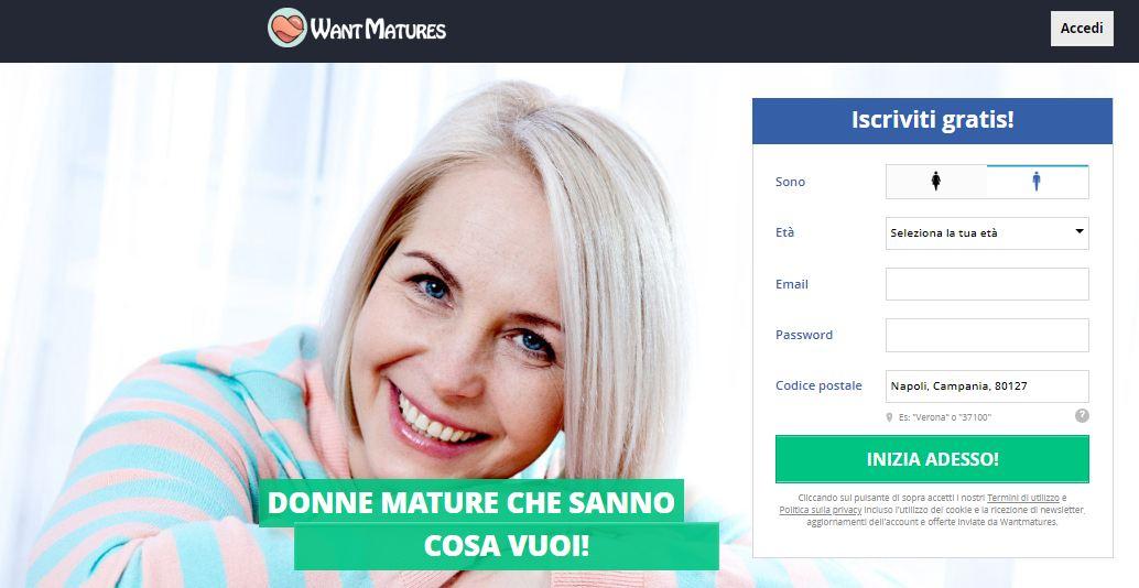 cougar dating app gratis webcam chat