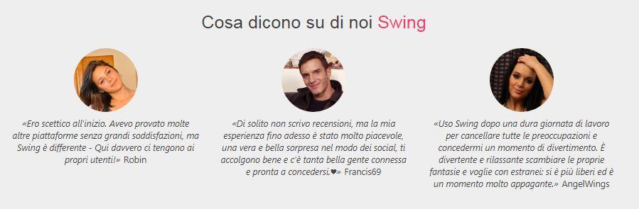 swing.net opinioni