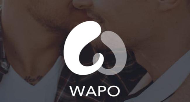 wapo app