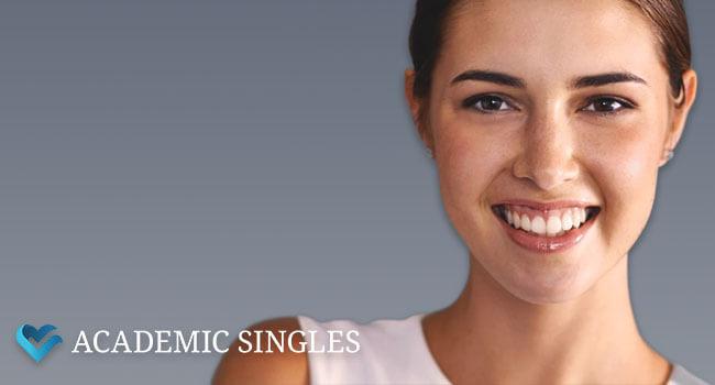 academic singles opinioni